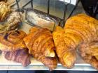 Some of the other typical pastries that one might find in Argentina