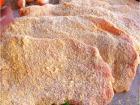 Beef milanesas (Source: Mercado Libre)