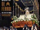 """The program from this year's """"Semana Santa"""""""